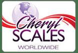 Cheryl Scales
